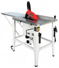 Jet JTS-315LA-M TABLE SAW - 230V