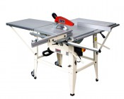 Jet JTS-315SP-T TABLE SAW - 400V
