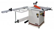 Jet JTS-600X-T TABLE SAW - 400V