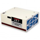 Jet AFS1000B Air Filtration System