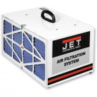 Jet AFS-500 Air Filtration System