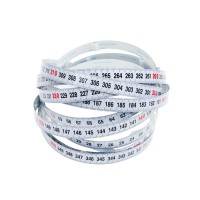 Self-Adhesive Measuring Tapes