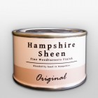 Hampshire Sheen Original Lustre 130g