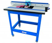 Kreg PRS1045 Kreg Precision Router Table System