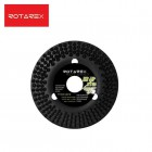 Rotarex R2115 Rotarex 115mm Shaping Disc