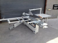Used Table Saws