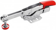 Bessey 102148 Horizontal Toggle Clamp STC-HH50