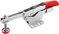 Bessey 102156 Horizontal toggle clamp STC-HH /60