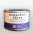 Hampshire Sheen Ti-Wax 130g