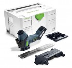 Festool 574821 Festool ISC 240 Li EBI-Basic GB Insulation Saw