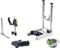 Festool 203258 Festool OSC-AH/TA/AV Assortment OSC-AH/TA/AV Set for Festool OSC 18