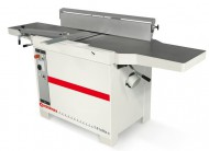 Minimax F 41 ELITE S Surface Planer-Jointer
