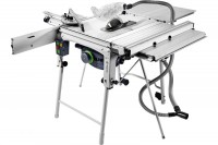 Festool 575831 Festool Table saw TKS 80 EBS-Set 240V