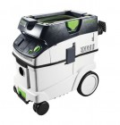 Festool 574968 Festool CLEANTEC CTL 36 E GB 240V Mobile Dust Extractor