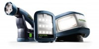 Festool Lighting