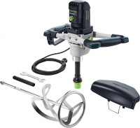 Festool Laying floors