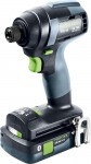 Festool Drilling & Screwing