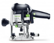 Festool Routers & Routing