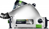 Festool Sawing