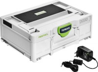 Festool 205720 Festool Bluetooth® speaker SYS3 BT20 M 137 240V TOPROCK