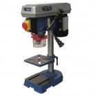 Fox F12-921A Pillar Drill - Fox Pillar Drill