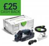 Festool One Handed Planers