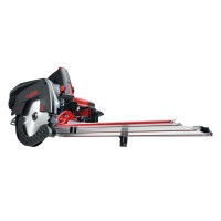 Cordless Cross-Cutting Saw