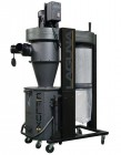 Laguna C Flux 1 Cyclone Dust Extractor with Fine Filter