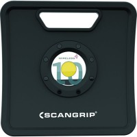 SCANGRIP 03.5534 NOVA 10K Bluetooth