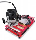Trend Scribe Master Pro Router Scribing Jig SM/PRO