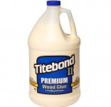Titebond Premium Wood Glue