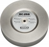 Tormek Diamond Wheels