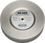 Tormek DE-250 Diamond Wheel 250mm dia - Extra Fine 1200g - ref 104770