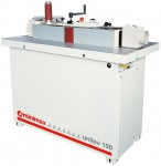 Minimax Sanding Machines