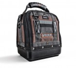 VETO PRO PAC MC Closed Top Tool bag - MC