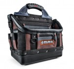 VETO PRO PAC OTLC Open Top Tool Bag OT - LC