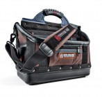 VETO PRO PAC OTXL Open Top Tool Bag OT - XL