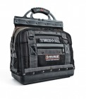 VETO PRO PAC TECH-XL Tech Series - TECH-XL
