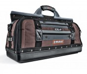 Veto Pro Pac Closed Top Tool Bags