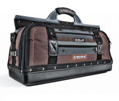 VETO PRO PAC XXLF Closed Top Tool bag - XXL-F - £209.00 INC VAT