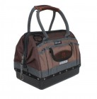 VETO PRO PAC DRLC Gate Mouth Tool bag - DR-LC