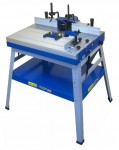 Charnwood Router Tables
